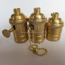 EDISON E27 LAMP HOLDERS Vintage Retro ,pendant light holder