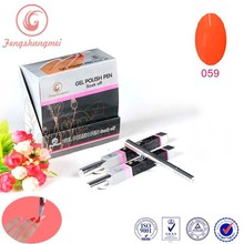 wholesale beauty supplies online gel polish pen for nail manicure