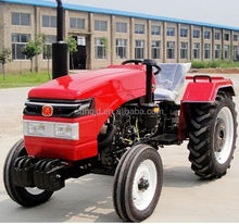 weifang factory supply 4wd low price farm tractor