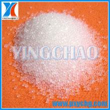 Air dryer silica gel