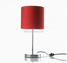 modern wholesale home goods table lamps