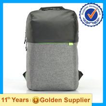 Sports back pack,waterproof canvas backpack,bag backpack