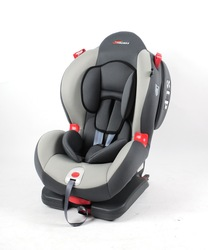 2015 new design Group1+2 portable baby car seat cover