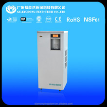 Best Quality air to water machine without water