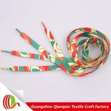 personalizado Diseño barato zapatos cordón
