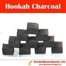 search products coconut shell charcoal