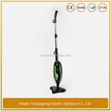 2015 ningbo floor cleaning household multifunction steam mop