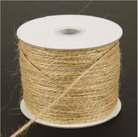 natural hemp abaca manila sisal rope