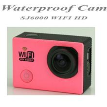 marketing a new product hd gun mounted bird camcorder