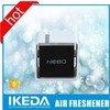 OEM cheap items to sell gel air fresheners/name brand air fresheners