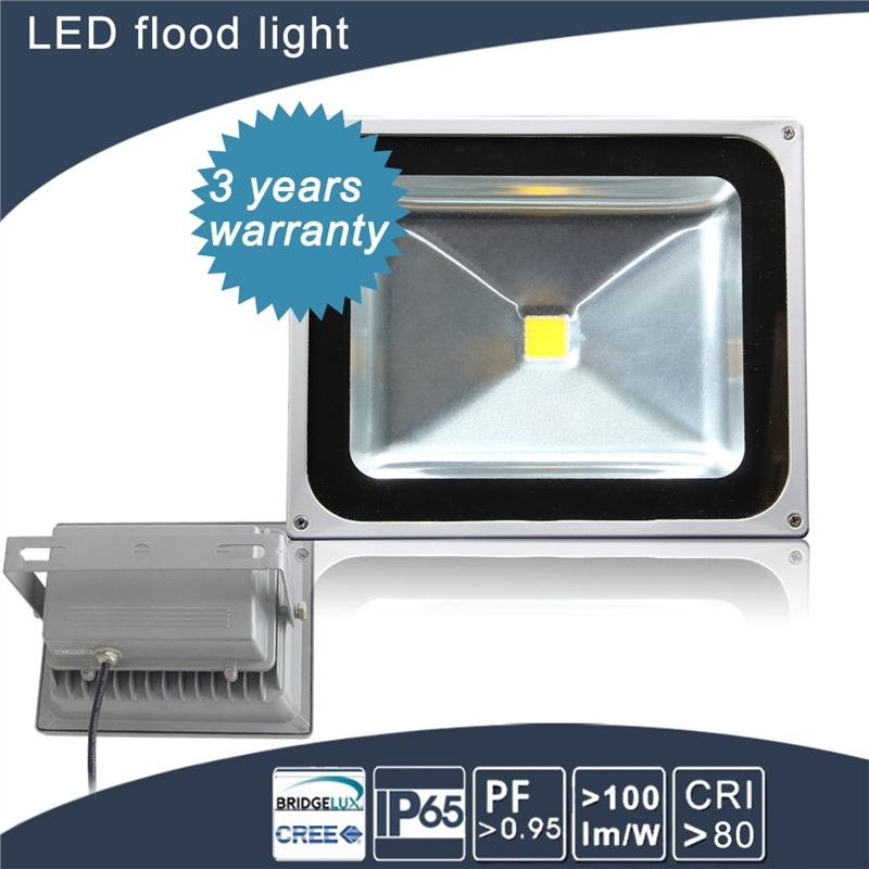 led flood light 300 watt buy garden led flood light 300 watt product. Black Bedroom Furniture Sets. Home Design Ideas