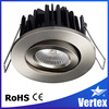High quality and hot sale indoor led ceiling light