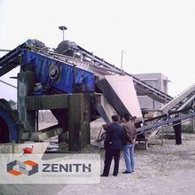 Widely Used used rubber conveyor belt in jakarta for sale