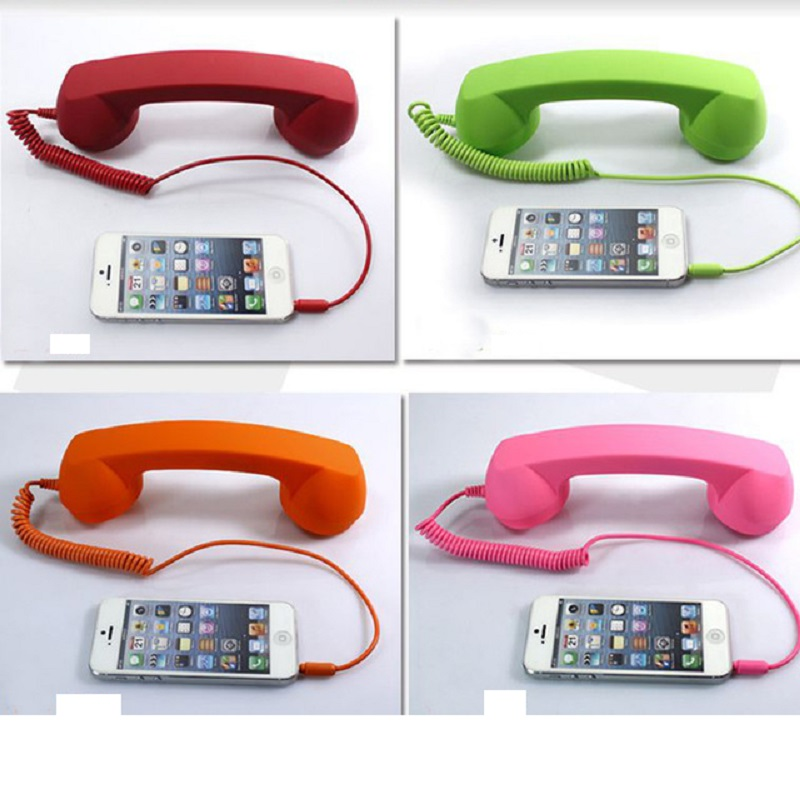 RETRO PHONE (1).jpg