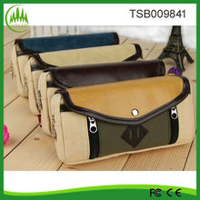 2014 China Hot Sale Promotion School Durable Pencil Bags