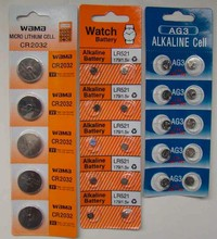 watch battery AG1/AG2/AG3/AG4/AG13,etc,button cell,button cell battery