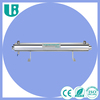 110W Antibacterial Filter for Clear Portable Water in Fish Tank