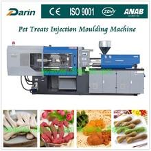 Full Automatic Pet Treat Molding Machine/machinery
