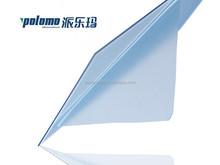 Peelable Glue 1315F for Protecting Film Sensor