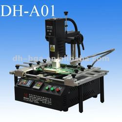 DH-A01,chip soldering tool, bga rework station,sales promotion