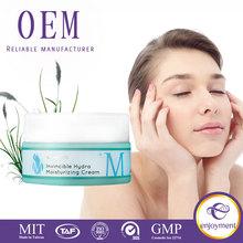 Cosmetic Skin care hyaluronic acid Rejuvenating Face Cream