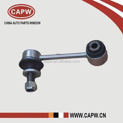 Stabilizer Link for Toyota CROWN GRS18# REIZ GRX122 48830-0N010 Car Auto Parts