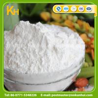 Import export thailand condiment price dextrose monohydrate 19