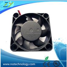 12v dc cooling fan 40x40x10 mm