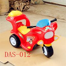 Red kids battery powered motorcycle to ride on,children plastic motorcycle,kids mini motor bike