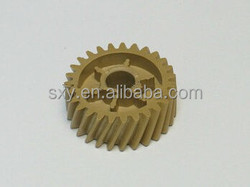 Lower Roller Gear 27T for Canon iR3570 iR4570, FU6-0021-000