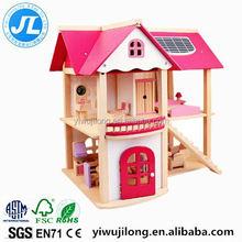 2015 New promotional wooden kitchen toy,intelligent wooden kitchen toy set