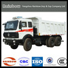 The hottest product HINO 700 dumper