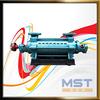 High pressure boiler feed water supply pump