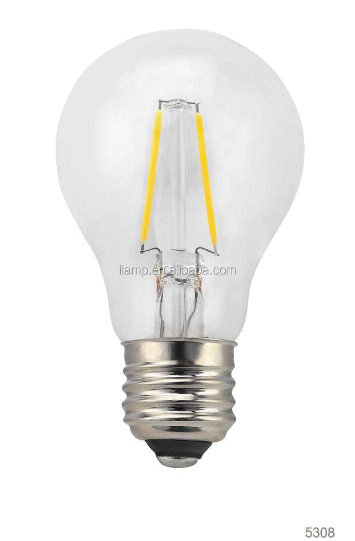 Christmas Light Reflector R50 R63 R80 Dimmable Led ...