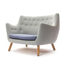 finn juhl poeten sofa