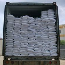 Wholesale urea fertilizer in 9.9 kg pp bags