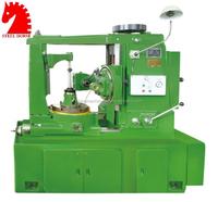 Y3150 cnc gear hobbing machine
