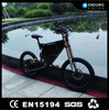 5000w motor cool kit for electric bicycle prices brushless dc motor