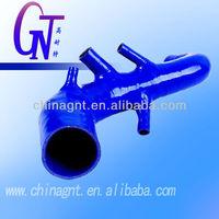 Cheap OEM silicone turbo hose kits for AUDI TT 225 S3