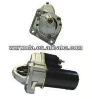 OEM parts starter B1220084 valeo type starter motor