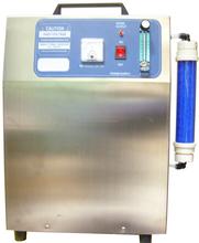 ozone steam sauna for sale/Long life aquarium ozone generator 10Grams/hour/ozone generator