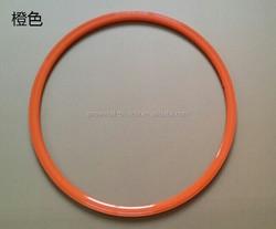 Cheap china alloy rims/700c track bike alloy rim
