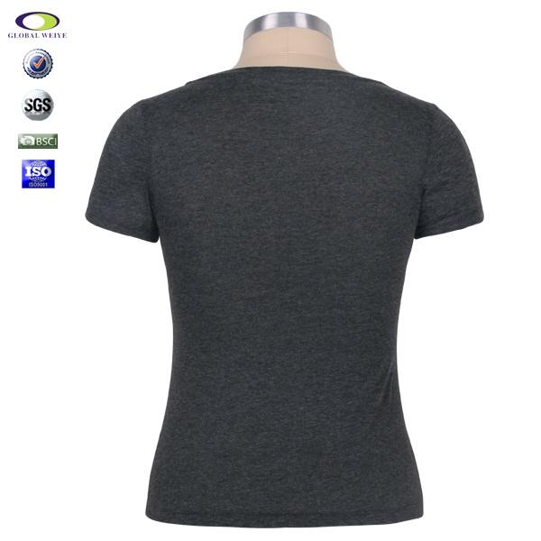 Oem high quality golden printing t shirt wholesale view t for High quality printed t shirts