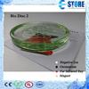 New Arrival Health for Water Amezcua Bio Disc 2 Price
