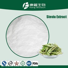GMP factory supply international price for stevia