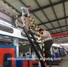 Automatic Corrugated Cardboard Equipment   Corrugated Paper Box Production Line