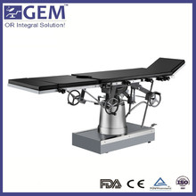 Top brand Operating Table Manufacturer / surgical operation table/ Surgical Instruments Table