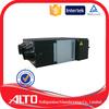 ERV-200 Alto quality certified erv energy recovery ventilator heat recovery unit 118cfm