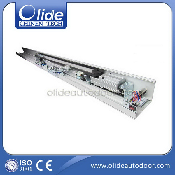 Good quality new products power sliding door motor low price