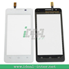 China spare parts touch screen for Huawei Ascend G510 touch ,lcd screen for huawei ascend g510